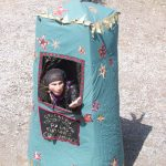 Fortune Telling Booth